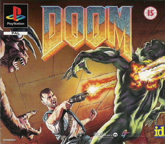 File:Uk doom cover.png