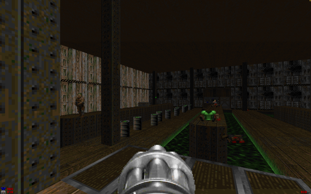 File:Lost episodes of doom platforms and barrels.png