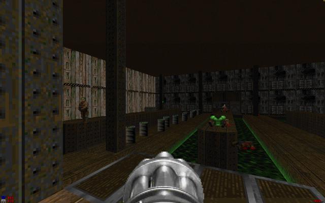 File:Lost episodes of doom platforms and barrels.png