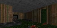 MAP27: Cyberpunk (Hell Revealed)