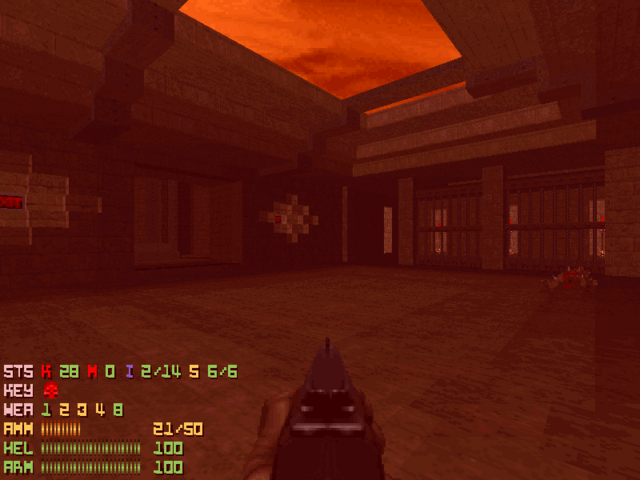File:AlienVendetta-map01-end.png