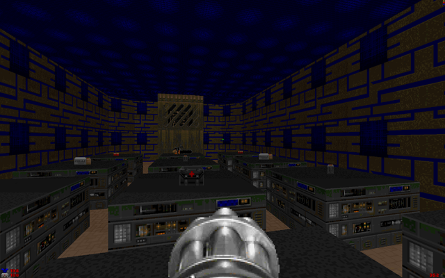 File:Lost episodes of doom e1m2 platform.png
