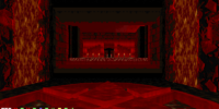MAP30: Point Dreadful (Alien Vendetta)