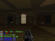 Requiem-map17-end