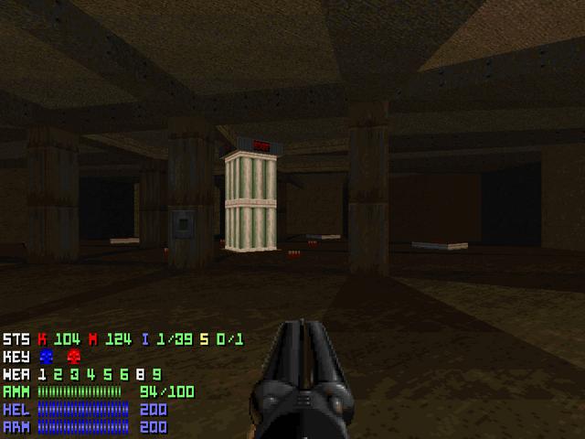 File:Requiem-map17-end.png