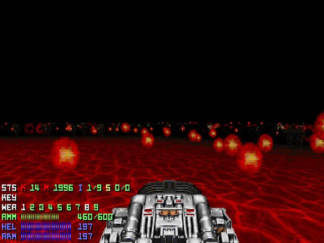 File:SpeedOfDoom-map30-ordie.png