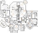 MAP06: nataS ot etubirT (Requiem)