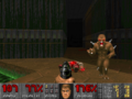 Thumbnail for version as of 17:10, January 13, 2005