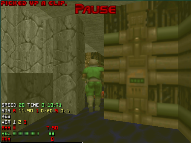 File:Doom2 map02 glide.png