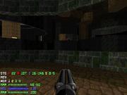 SpeedOfDoom-map12