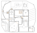 MasterLevels Subterra map.png