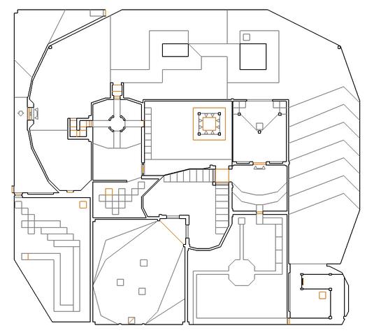 File:MasterLevels Subterra map.png