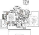 MAP29: Event Horizon (Community Chest 2)