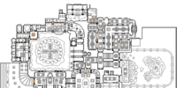 MAP29: Event Horizon (Community Chest 2)