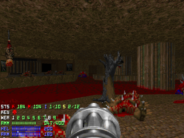 File:CommunityChest-map23-blood.png