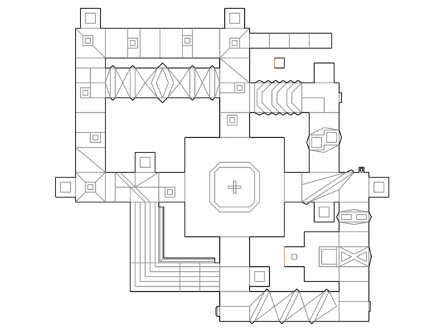 File:Doom64 MAP25.png
