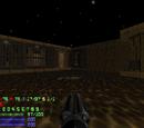 MAP19: Alien Resurrection (Alien Vendetta)
