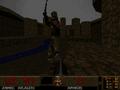 Thumbnail for version as of 18:18, November 21, 2005