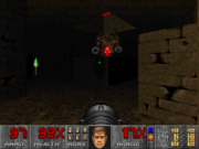 Screenshot Doom 20121129 183402