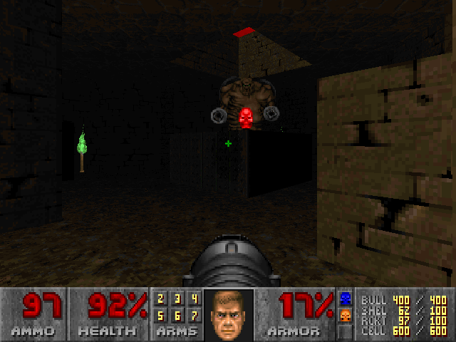 File:Screenshot Doom 20121129 183402.png