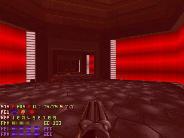 File:SpeedOfDoom-map24-end.png