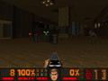Thumbnail for version as of 19:35, November 21, 2005