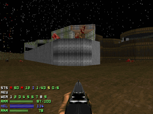 File:Evilution-map15.png