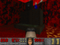 Thumbnail for version as of 22:21, January 15, 2005