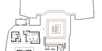MAP15: Industrial Zone (Doom II)