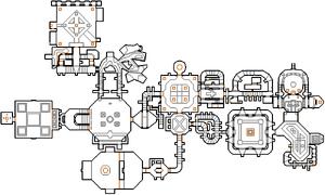 Requiem MAP29