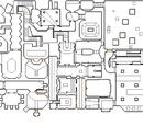 E2M7: Spawning Vats (Doom)