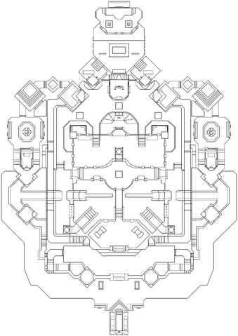 File:Strife Map16.png