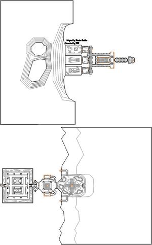 Cchest3 MAP32
