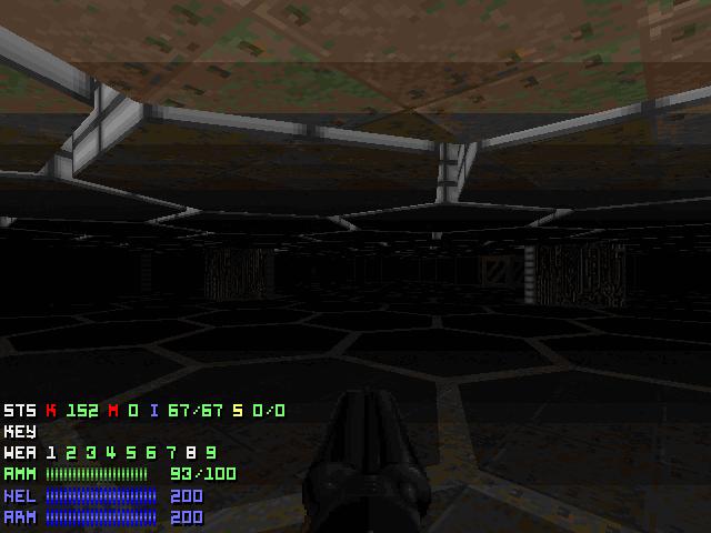 File:10Sectors-map21-hexa.png