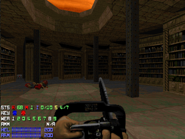 File:AlienVendetta-map09-books.png