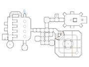 Doom64 MAP04
