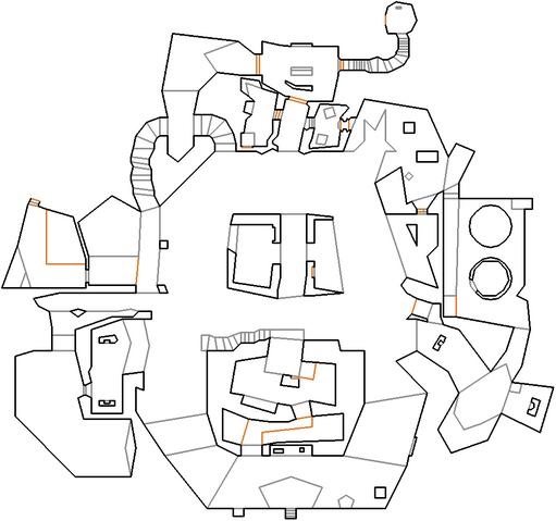 File:Marswar MAP05.png