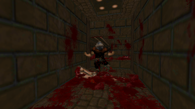 File:Screenshot Doom 20120414 095630.png