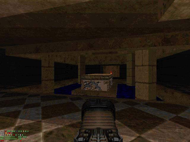File:Alien vendetta map20.png