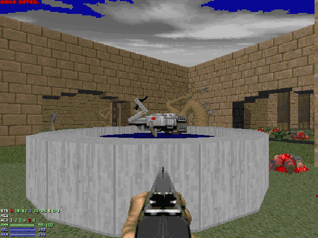 File:BFG9000-HellRevealed-map04.png