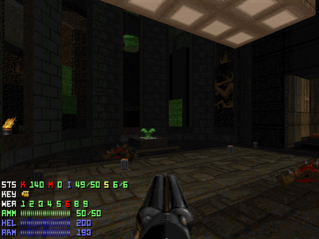 File:SpeedOfDoom-map04-start.png