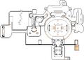 Plutonia MAP08 map.png
