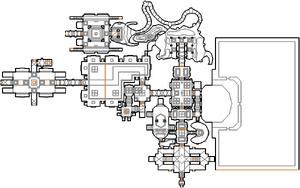 Cchest3 MAP09
