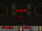 Screenshot Doom 20111110 200636