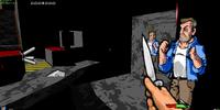 Urban Brawl Multiplayer Mod