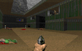 Thumbnail for version as of 01:47, March 6, 2006