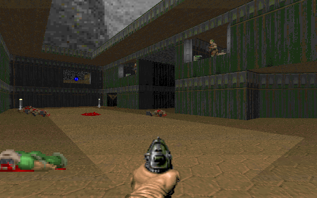 File:E1M4 second room.png