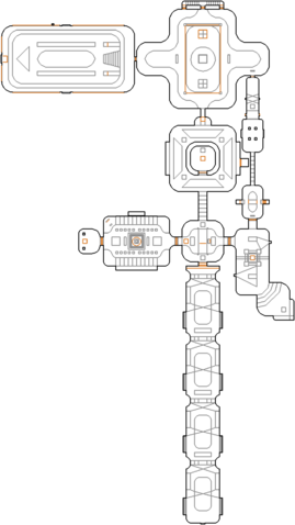 File:HR MAP23 map.png