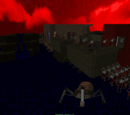 MAP32: Super Secret (Scythe 2)