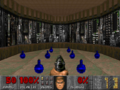 Thumbnail for version as of 00:17, February 25, 2005